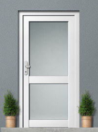 Compare scotland upvc door quotes for Upvc doors scotland